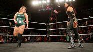 5-1-19 NXT UK 8