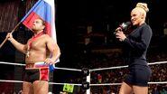 7-28-14 Raw 37