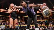 7-31-19 NXT 24