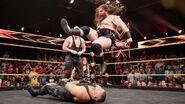 8-9-17 NXT 1