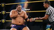 April 29, 2020 NXT results.37