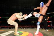 CMLL Martes Arena Mexico 8-29-17 24