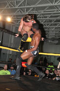CZW New Heights 2014 29