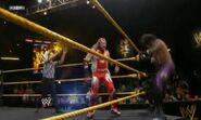 February 20, 2013 NXT.00007