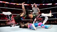 January 11, 2016 Monday Night RAW.26