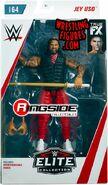 Jey Uso (WWE Elite 64)