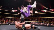 July 26, 2017 NXT results.12