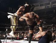 June 13, 2006 ECW.23