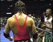 June 3, 1991 MSG results.00010