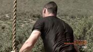 Last Man Standing (Broken Skull Challenge).00022