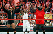 MVP+Mark+Henry+WWE+Monday+Night+Raw+Las+Vegas+W-Jm-pU8enll