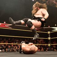 NXT 5-3-17 7