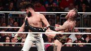 NXT TakeOver Orlando.11