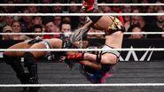 NXT TakeOver Orlando.23