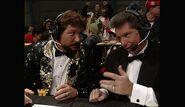 November 14, 1994 Monday Night RAW results.00003