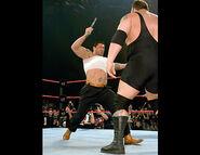 November 21, 2005 Raw.33