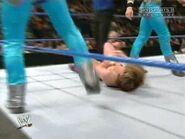 November 26, 2005 WWE Velocity results.00020