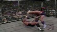 October 9, 1995 Monday Nitro.00018