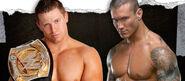 RR11 Miz v Orton
