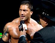 Raw-11-April-2005.20