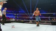 The Best of WWE 10 Greatest Matches From the 2010s.00025
