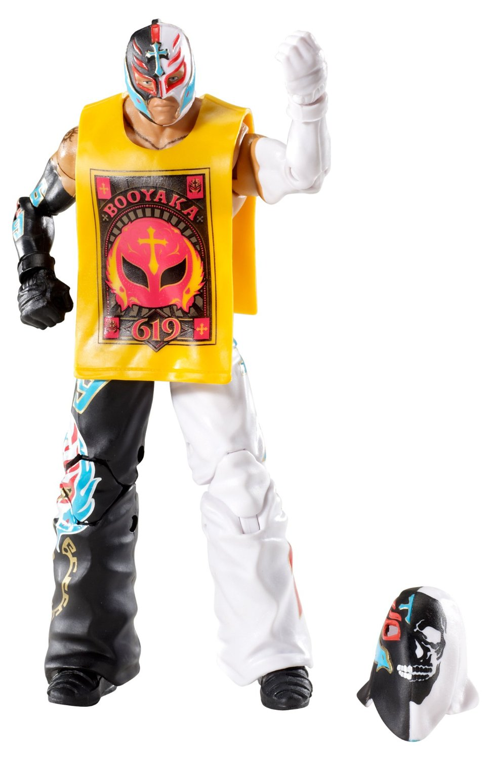 WWE Elite Collection Serie 13 (2011) Latest?cb=20130422175954