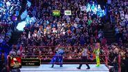 WWE Music Power 10 - May 2018 8