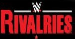 WWE Rivaries