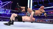 WrestleMania 33.113
