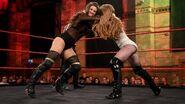 10-31-18 NXT UK (2) 8