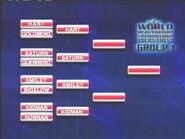 11-1-99 Nitro 4