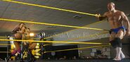 3-13-15 NXT 5