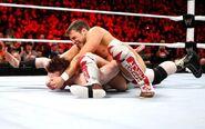 3.14.11 Raw.17