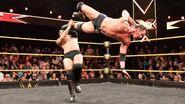 5-10-17 NXT 14