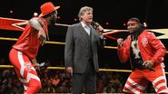 5-15-19 NXT 4