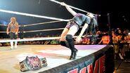 5-20-14 WWE 6