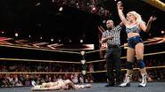 5-23-18 NXT 11