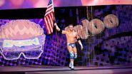 5-27-14 Raw 31