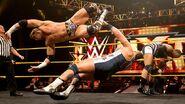 6-24-15 NXT 10