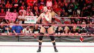 7-10-17 Raw 3