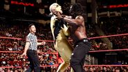 7-10-17 Raw 35