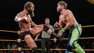 7-31-19 NXT 1