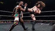 8-14-19 NXT 20