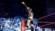 8-7-17 Raw 31