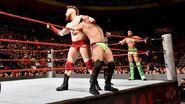 9-26-16 Raw 27