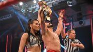 April 20, 2020 Monday Night RAW results.39