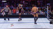 August 19, 2010 Superstars 8
