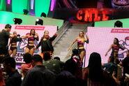 CMLL Martes Arena Mexico (May 22, 2018) 11
