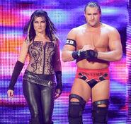 ECW 11-17-09 7