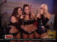 ECW 7-10-07 3